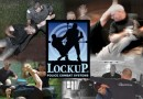 St Paul MN – LOCKUP Instructor Training SOLD OUT!