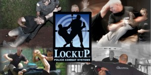 Sanford Maine PD Hosts LOCKUP Train the Trainer