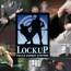 IL – L.O.C.K.U.P.® Arrest and Control – Instructor Course