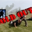 L.O.C.K.U.P. ® – Arrest and Control Instructor Course SOLD OUT!