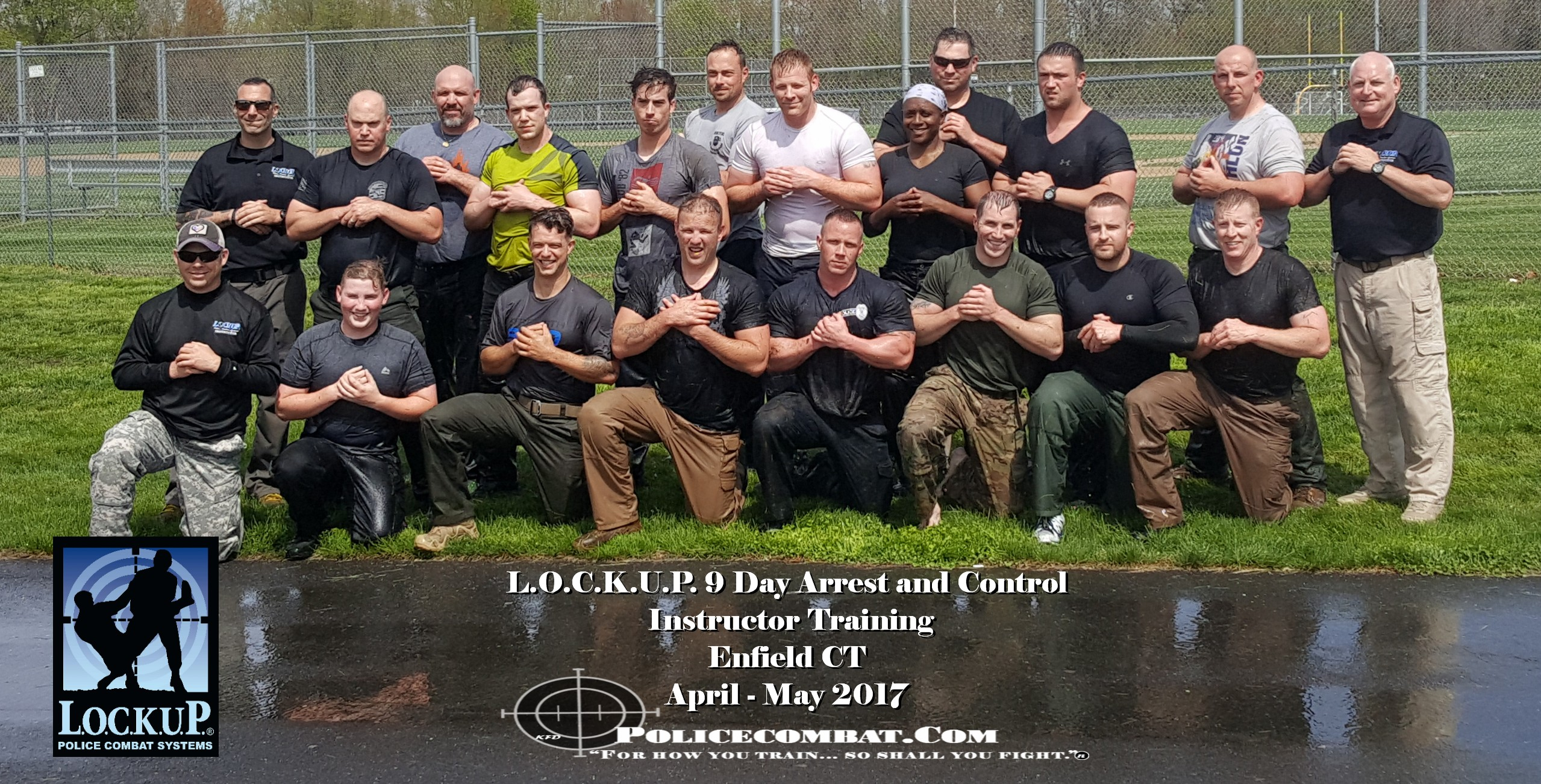 LOCKUP9Day 2017 W Graphics