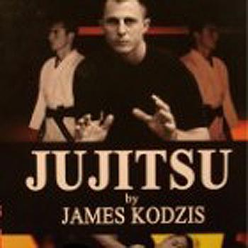 JuJitsu Volume 1